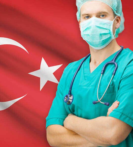 chirurgie-esthetique-turquie